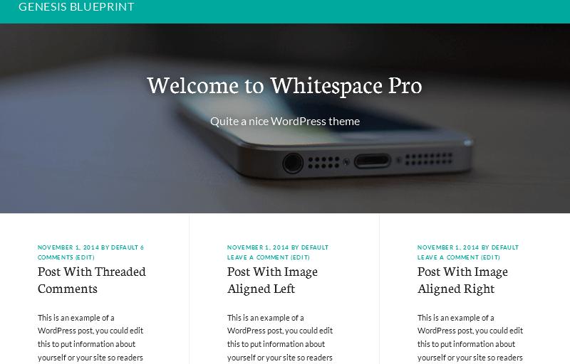 whitespace_pro